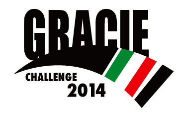 gracie-challenge-small