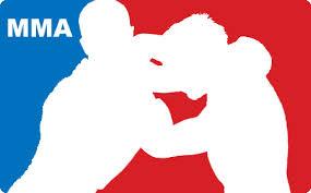 Ranking-MMA-italiane