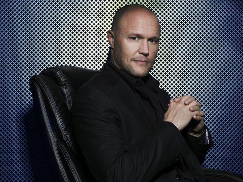 Bellator-CEO-Bjorn-Rebney-PR