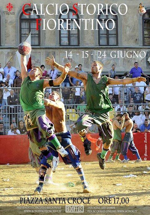 Calcio-storico-fiorentino-2014-programma
