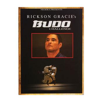 media-dvds-aikido-c-rickson-gracies-budo-challenge