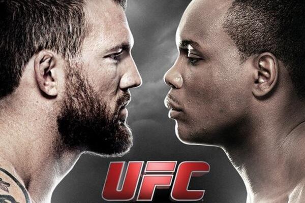 risultati-UFC-fightNight47