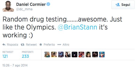 Daniel-Cormier-anti-doping