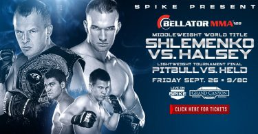 bellator 126-top