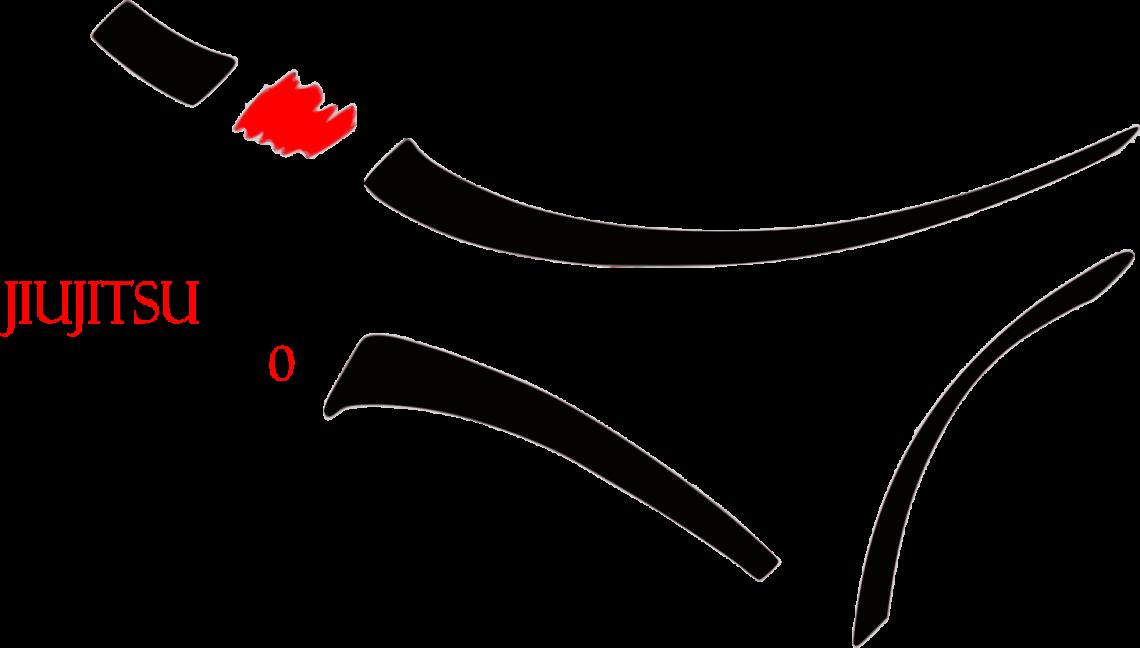 Logo Sicilian Jiujitsu Challenge