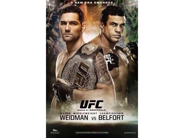 UFC 181-weidman-vs-belfort