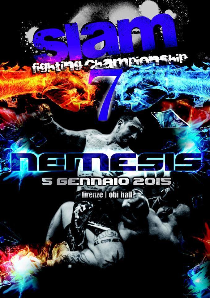 Slam7-nemesis