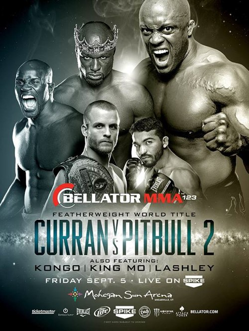 Bellator-123-Fight-Poster