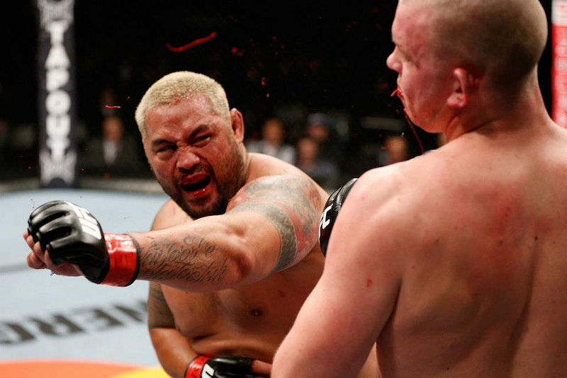 Mark-Hunt-vs-fabricio-werdum
