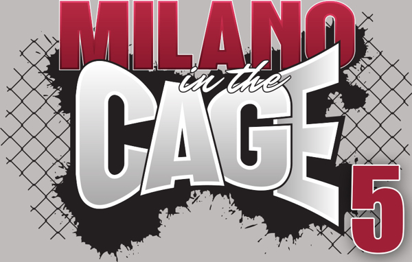 milano-in-the-cage-5