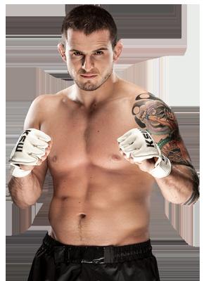 Ksw 29: Borys Mankowski difenderà il Titolo contro David Zawada. 1
