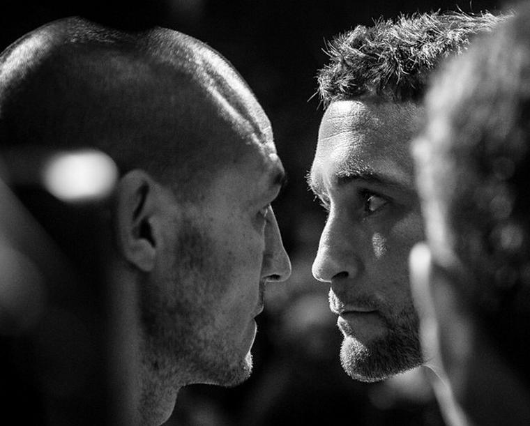 risultati-UFC-fightnight-57