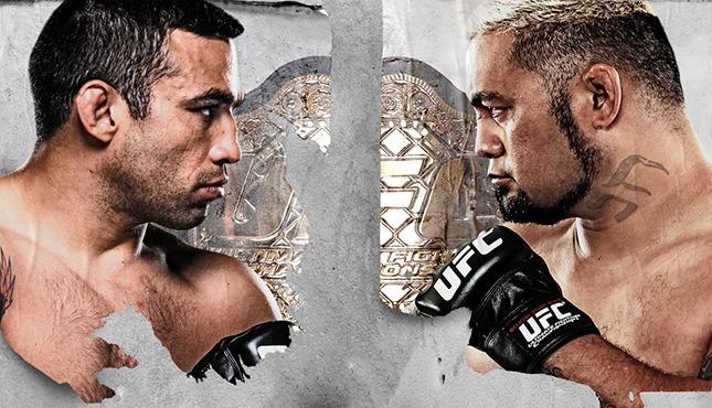 Werdum-vs-Hunt-UFC-180-645x370