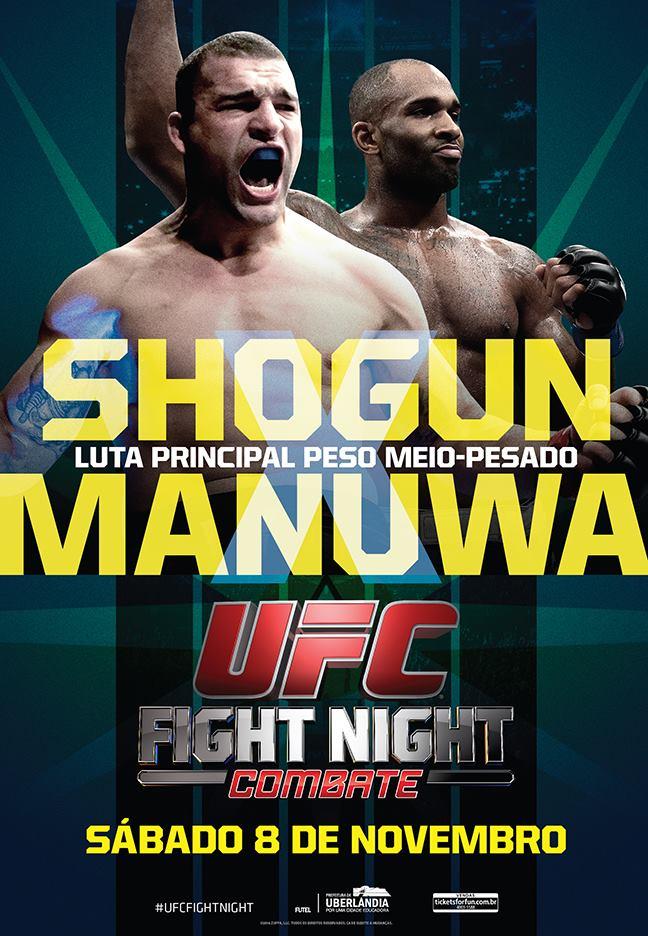 UFC-fn56p