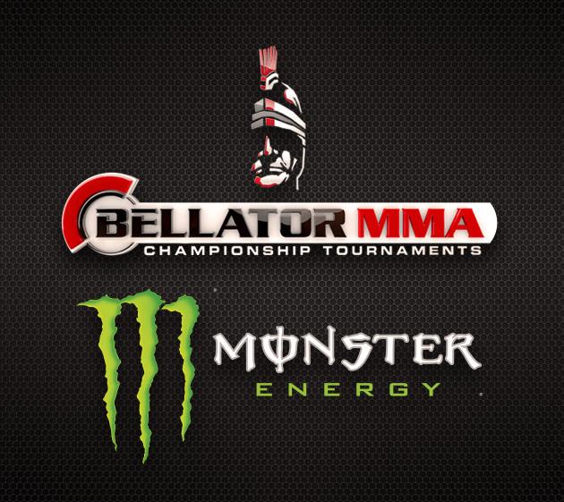 monster_bellator