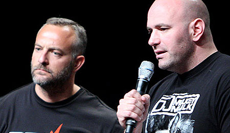 Lorenzo-Fertitta-Dana-White-UFC-100-450x260