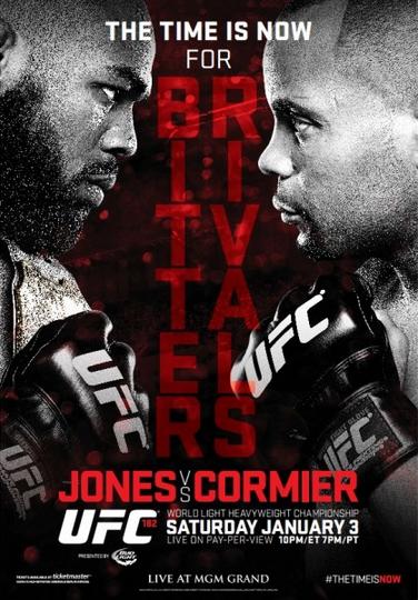 UFC-182