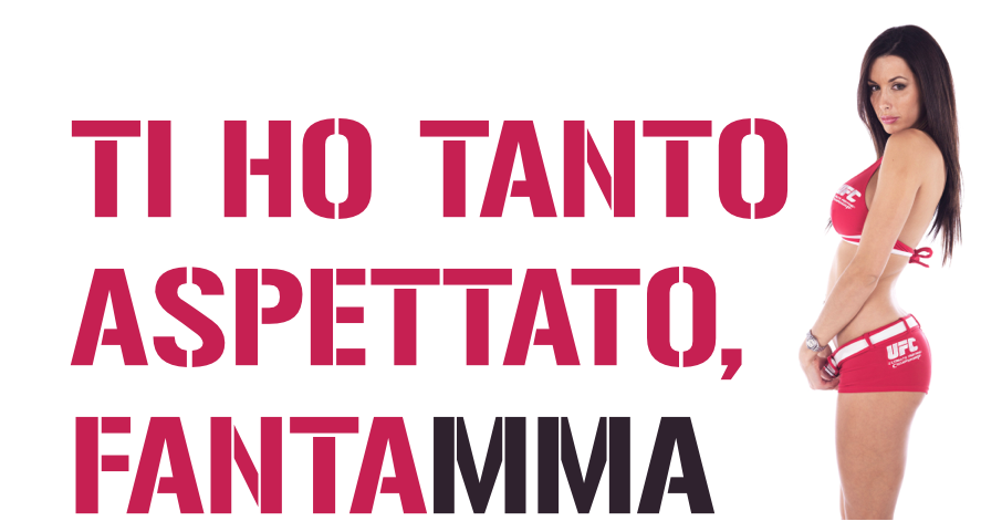 FantaMMA-stagione6day01