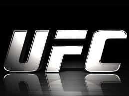 Preparazione di Joanna Jedrzejczyk per UFC 185.L'avversaria?Carla Esparza. 1