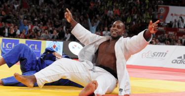 Le MMA in francia sono illegali... e forse adesso si capisce anche il perchè 7