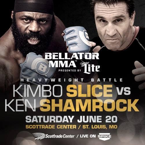 kimbo-slice-vs-ken-shamrock