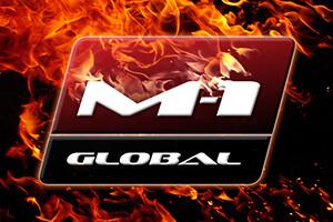 Per caso in Russia la sigla M.M.A. vuol dire MettiamoMoltaAmerica? 1
