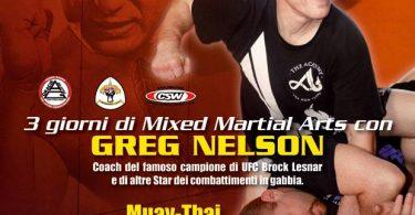 seminario-GregNelson