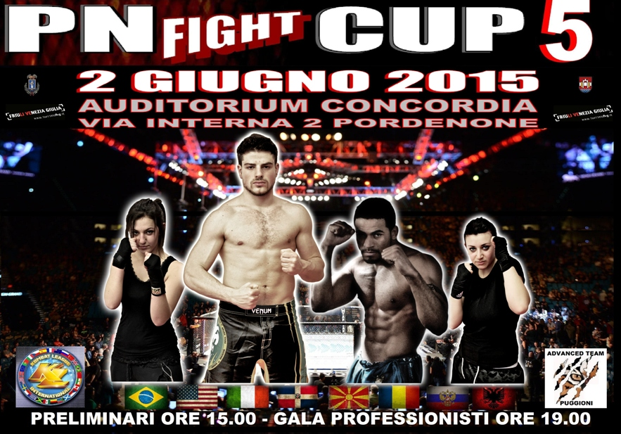 PN-Fight-CUP5