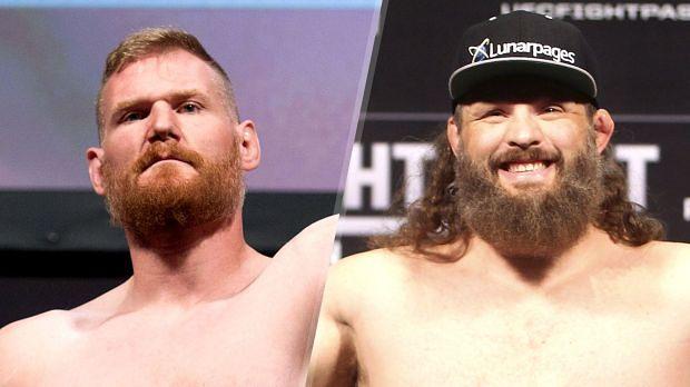 051315-UFC-Barnett-Nelson-split-pi-ssm.vadapt.620.high.0