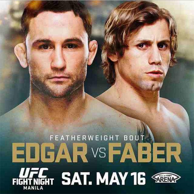 fahar-edgar-ufc-poster-20150212_21A30B0C71D744FBA6450A239A10C4F1