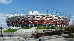260px-Stadion_Narodowy_w_Warszawie_20120422