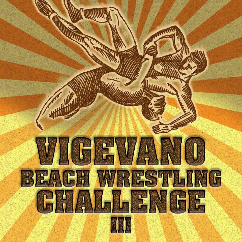 Vigevano-beach-wrestling-challenge3