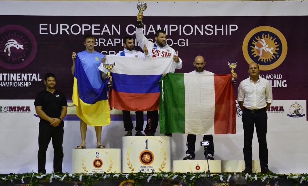 podio-nazionale-grappling