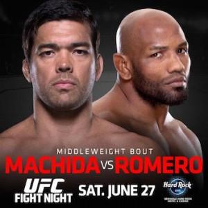 UFC-Fight-Night-70-300x300