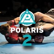 Polaris 2 (Grappling Invitational) 1