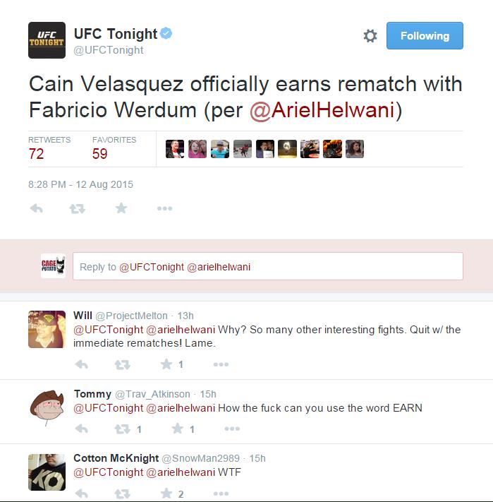 velasquez-werdum-rematch-tweet