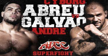 ADCC 2015 - andre-vs-cyborg
