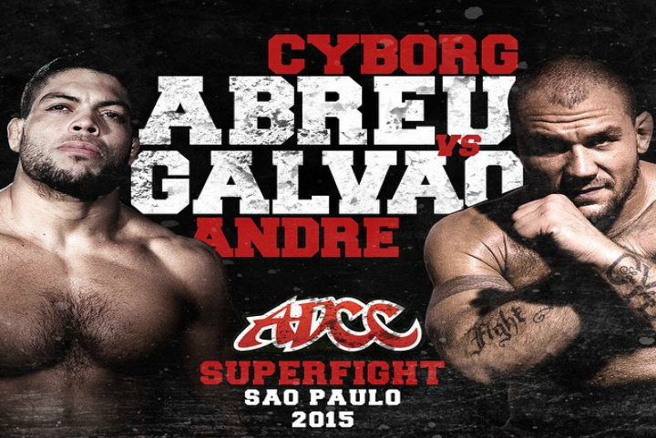 ADCC 2015 - andre-vs-cyborg