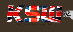 """A """"KSW 32 - Road to Wembley"""" in tanti alzeranno il gomito 1"""