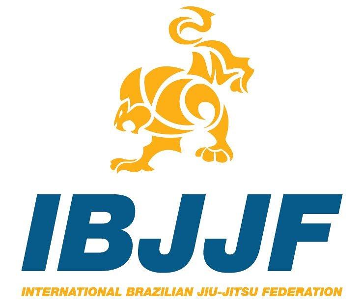 ibjjf-logo-big