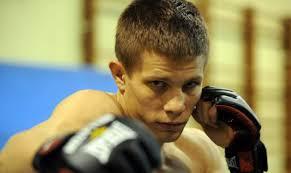 """Marcin Held: """"Al posto degli alcolici e delle feste preferivo allenarmi"""" 1"""