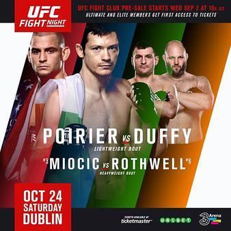 UFC-dublino-card1