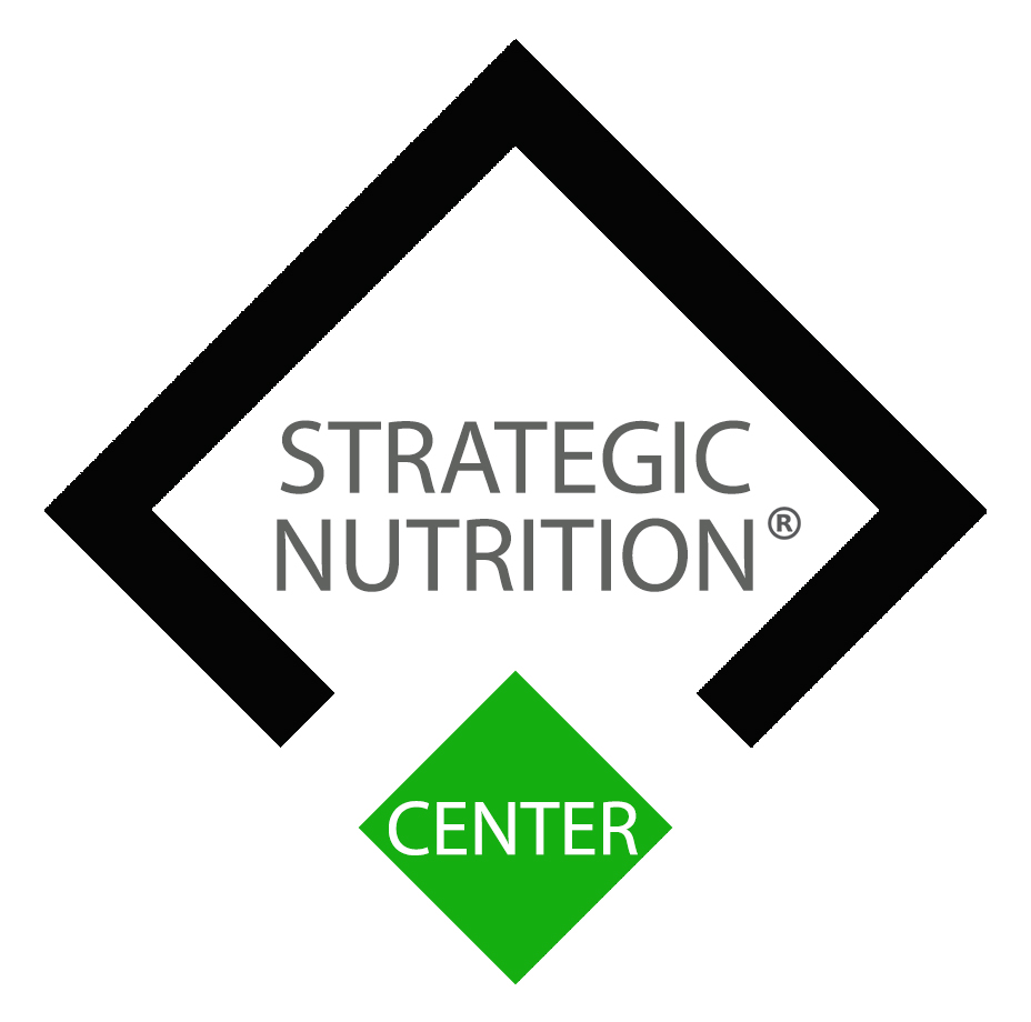 """Strategic Nutrition Center"": acqua in bottiglia ed atleti vegetariani / vegani. 1"