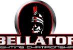 BELLATOR TORINO: LE NEWS 8