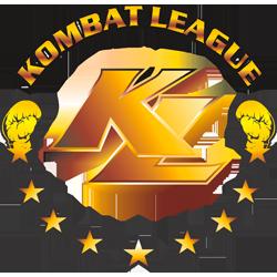 kombatleague-250
