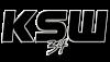 KSW 34 il 5 Marzo 2016 a Varsavia: la fight-card completa 1