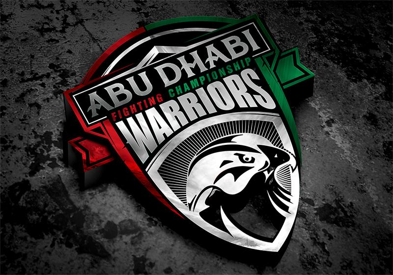 ADW4 Il ritorno dei guerrieri 1