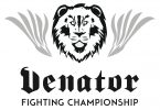 VENATOR FC3 - CARD ESPLOSIVA! 1