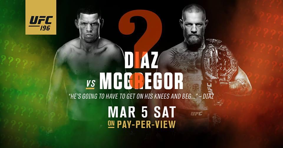 Diaz-mcgregor