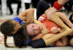 PRIMAVERA DI GRAPPLING! 6